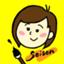 id:seisen_log