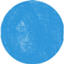 id:seisyuu