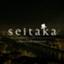 id:seitakanoppo