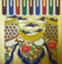 id:seiwa_yamaguchi