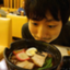 id:seiyamaeda