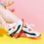 id:seiyu_kicks