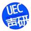 id:seiyu_uec