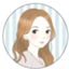 id:seiyuzan