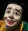 sekai_cookie
