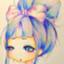 id:sekai_ha_he-wa_ni_naranai