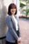 id:seminarconciergeway