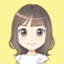 id:senaharu