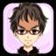 id:sencho0927