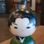 id:sendai-chitose