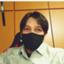 id:senjiman