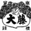 id:senmaiduke-daito