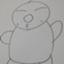 id:senngokunijijidai