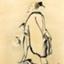 id:sennin-hiyaku