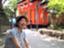 id:senno_megumi