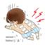 id:sensei-itaino