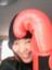 id:senseki