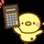 seohayami0919