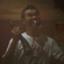 id:seonious