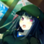 id:serenn_ft