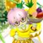 serenyan_dqx