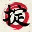server_okite