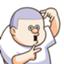 id:sesamefactory