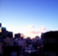 seta_tooru2