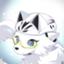 setchi_q