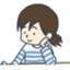 id:setomachiko
