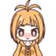 id:setouchinatsu
