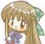 id:setsumi