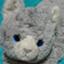 id:setsuna0214