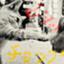id:setsuyaku03