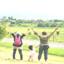 id:setsuyakupapa
