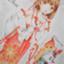 id:setuna-mari0528