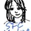 sfc_madame