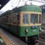 id:sg_miyuki