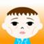 id:sgiboy