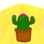 shabo_sunshine