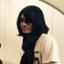 shabu_d