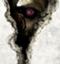 id:shadowhat