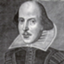 id:shakespeare-ni-naritai