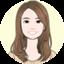 shakkin_blog