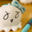 id:shamo-ji