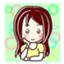 id:shamu529