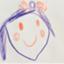 id:sharespacechocolat