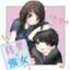 id:shaw-koike