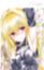 id:shebefryxell0703
