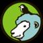 sheep0363
